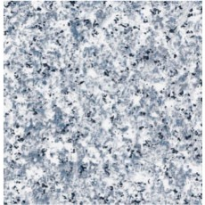 Autocolant Gekkofix imitatie granit 90cmx15m cod 10799