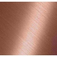 Autocolant Gekkofix metalic auriu Roze 45cmx15m cod 13864