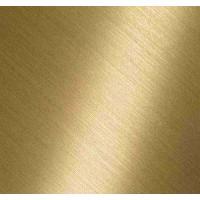 Autocolant Gekkofix metalic auriu  45cmx15m cod 13866