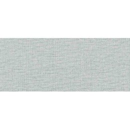 Autocolant Gekkofix Denim gri 45cmx15m cod 13896