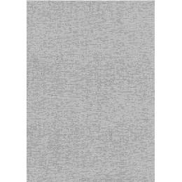 Autocolant Gekkofix imitatie iuta gri  45cmx15m cod 13872