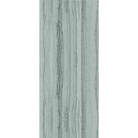 Autocolant Gekkofix Zingana gri deschis 45cm x 15m cod 13858