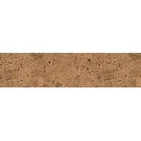 Autocolant Gekkofix Cork 90cmx15m cod 11015