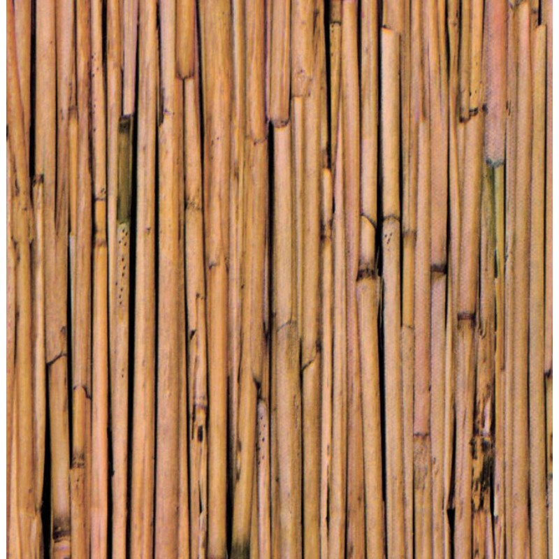 Autocolant Gekkofix Bamboo 90cmx15m cod 10597