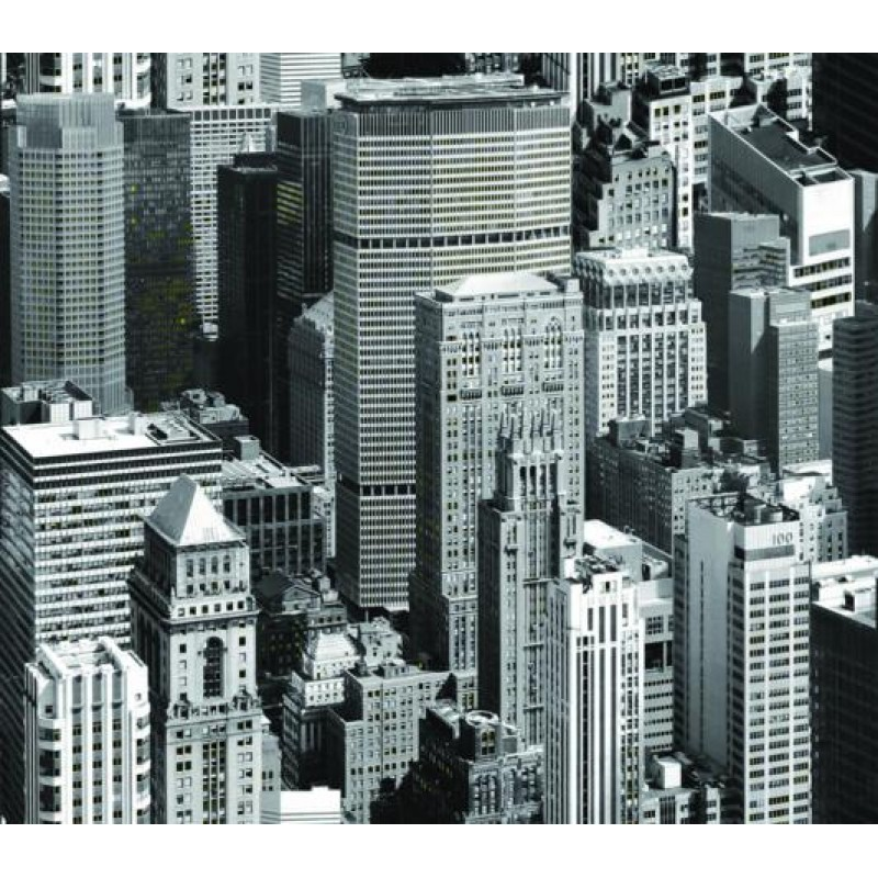 Autocolant Gekkofix Urban Sky 67.5cmx15m cod 11912