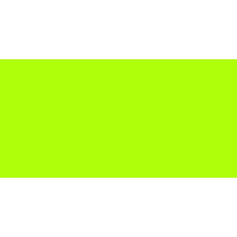 Autocolant Gekkofix Lime (limeta) lucios45cmx15m cod 12699