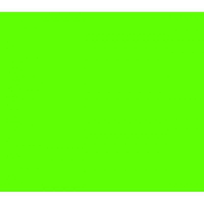 Autocolant Gekkofix Lemon Green (lamaie verde) lucios 45cmx15m cod 13494
