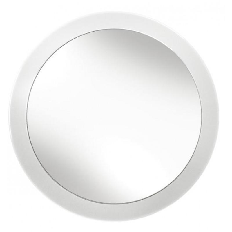 Oglinda Cosmetica cu ventuze Clear (mareste de 5 ori) cod 34183