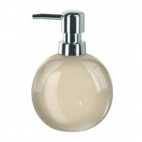 Dozator sapun lichid Kleine Wolke Power nature ceramica 300 ml cod 34095