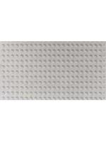 Autocolant Alkor metalic Punct embosat 67.5cm x 10m cod 134543
