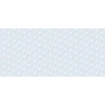 Autocolant d-c-fix Static Charis Lampioane 45cm x 1.5m cod 334-0034