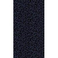 Autocolant d-c-fix imitatie tapet Sonja negru 45cmx1.5m cod 343-1003