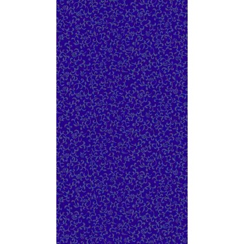 Autocolant d-c-fix imitatie tapet Sonja mov 45cmx1.5 m cod 343-1004