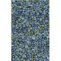 Autocolant d-c-fix pietre in apa Caillou 45cmx1.5m cod 343-1011