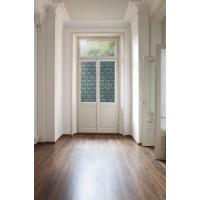 Autocolant d-c-fix vitraliu Flori de Iris Minster 45cm x2m cod 346-0616