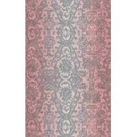 Autocolant d-c-fix imitatie tapet roz-mov Aurora 45cmx2m cod 346-0621