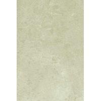 Autocolant d-c-fix imitatie piatra Avelino 45cmx2m cod 346-0655