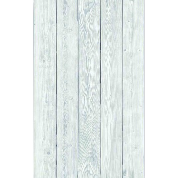 Autocolant d-c-fix Shabby Wood 45cmx2m cod 346-0671