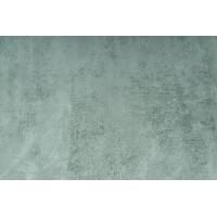 Autocolant d-c-fix gri cu umbre Concrete 45cm x 2m cod 346-0672