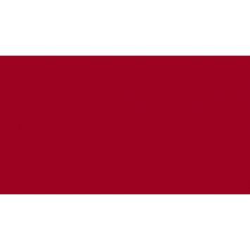 Autocolant d-c-fix Uni Rosu Lucios 67.5cm x 2m cod 346-8345