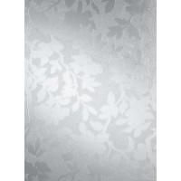 Autocolant d-c-fix vitraliu  Frunze de Primavara Spring 67.5cm x 2m cod 346-8355