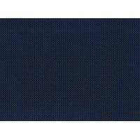 Autocolant d-c-fix metalic negru carbon 45cmx1.5m cod 354-0401