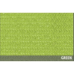 Antiderapant sertar verde 50x150cm cod 79097.5