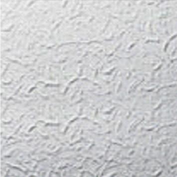 Tavan fals Decosa- Paris (10pacx2mp) cod 12031