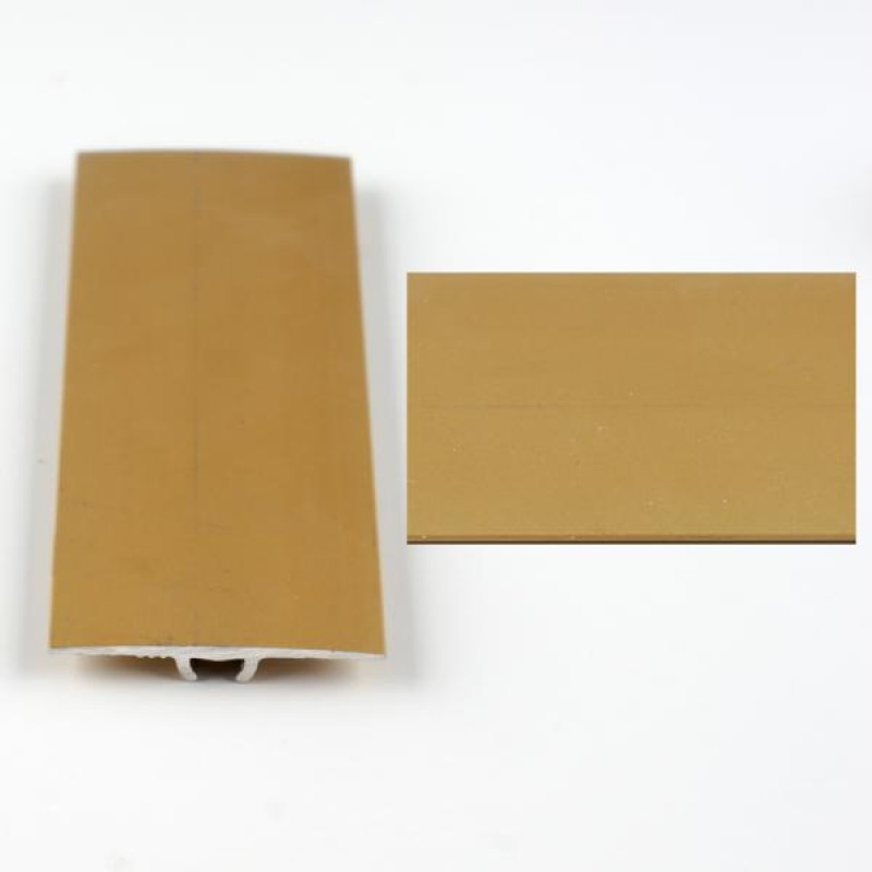 Trecere la nivel Auriu (Gold) 3085 (35mmx90cm)- 10 buc  cod 42032