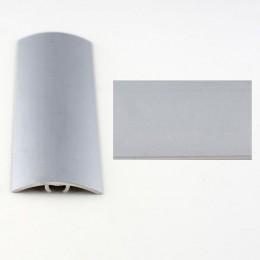 Trecere cu diferenta de nivel Argintiu (Silver) 3103 (Latime 30mmx90cm)- 10 buc cod 42047