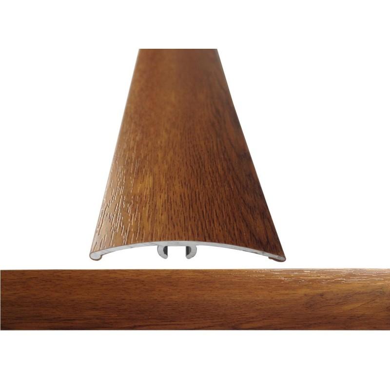 Trecere cu diferenta de nivel Stejar auriu 3104 (latime 41 mm) x270cm- 5 buc cod 42193