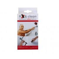 Adeziv Fix & Clean Ridder A2000000 (sustine maxim 100 kg) Cod 38010