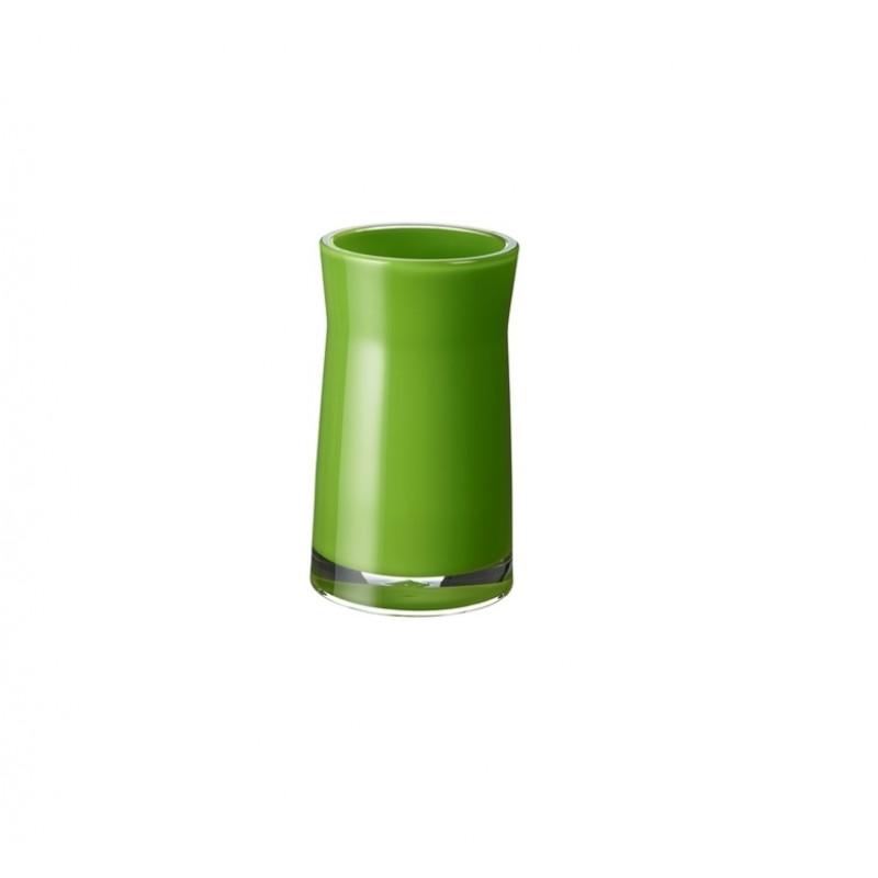Pahar Disco verde 2103105 Cod 38068