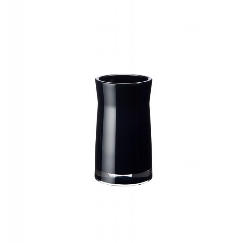 Pahar Disco negru 2103110 Cod 38071