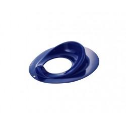 Adaptor capac WC Ridder junior albastru cod  38095 (02005133)