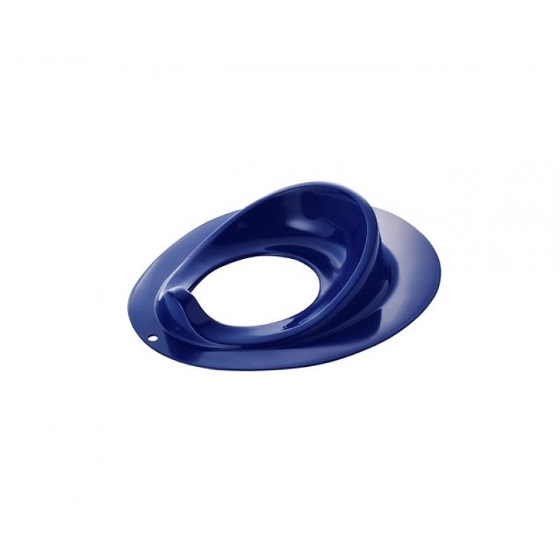 Adaptor capac WC Ridder junior albastru cod  38095