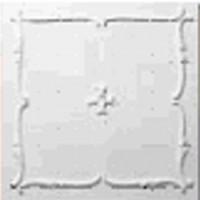 Tavan fals Decosa- Venezia(9pacx2mp)