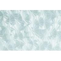 Autocolant d-c-fix transparent  Flori  de gheata  Ice 45cmx2m cod 346-0272