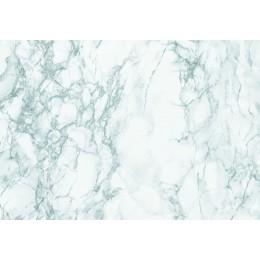 Autocolant d-c-fix imitatie marmura alb cu gri 90cmx15m cod 200-5312