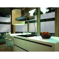 Autocolant d-c-fix transparent Milky  67.5cm x 15m cod 200-8154