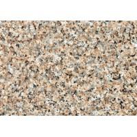 Autocolant d-c-fix imitatie granit negru alb maro 45cmx15m cod 200-2573