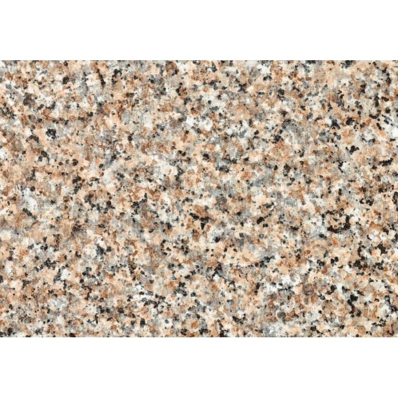 Autocolant d-c-fix imitatie granit negru alb maro 67.5cmx2m cod 346-8050