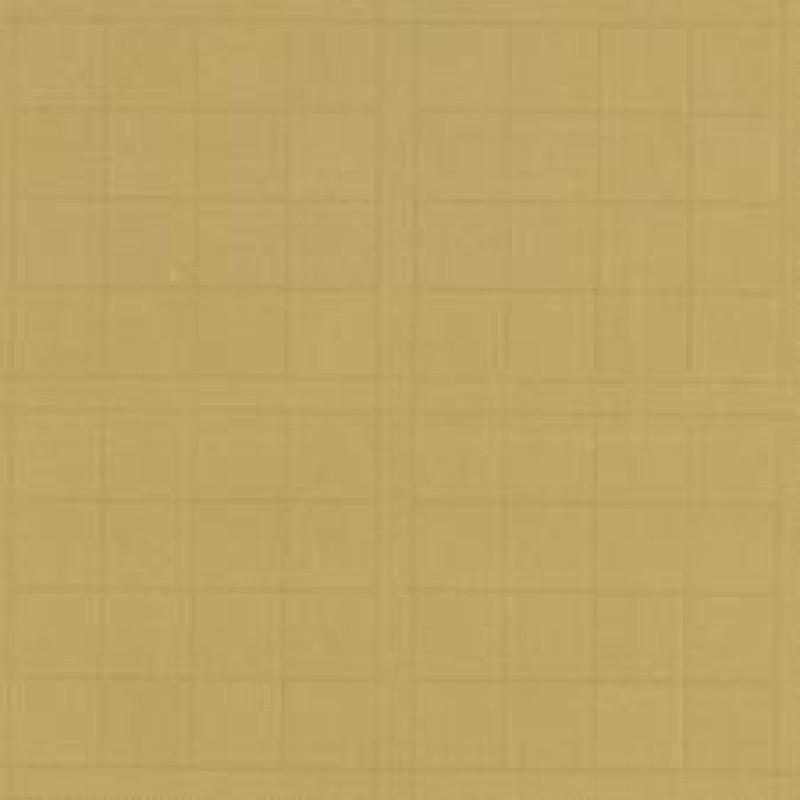 Fata de masa Davo Pro Felpata 120cmx160cm cod 40002