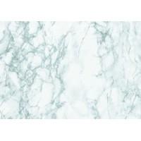 Autocolant Marmura alb-gri  67.5cmx2m cod 346-8306