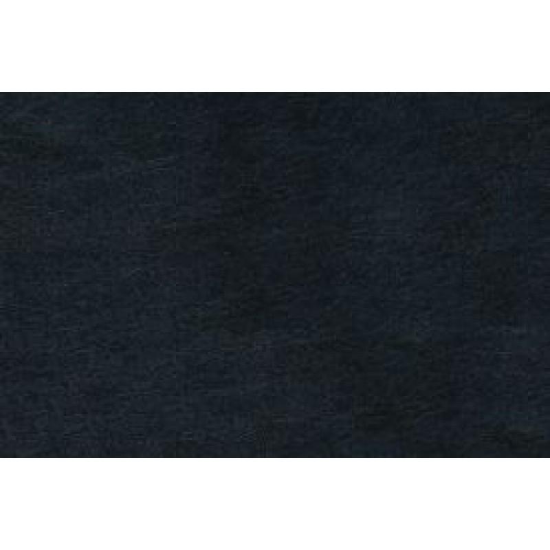 Autocolant d-c-fix imitatie de piele neagra 45cmx2m cod 346-0656