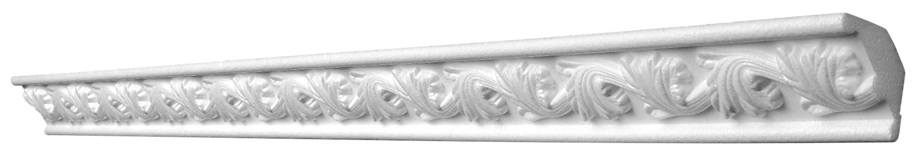 Baghete decorative Decosa- G27 (31x31mm)x70buc cod 7543 davopro 2021