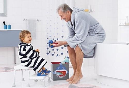 Alegerea potrivita a articolelor sanitare pentru varstnici