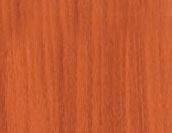 Autocolant D-c-fix Cires Japonez  45cmx15m