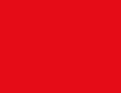 Autocolant D-c-fix Uni Lucios  Rosu Deschis  45cmx15m