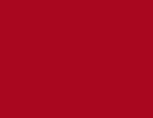 Autocolant D-c-fix Uni Lucios  Rosu  45cmx15m